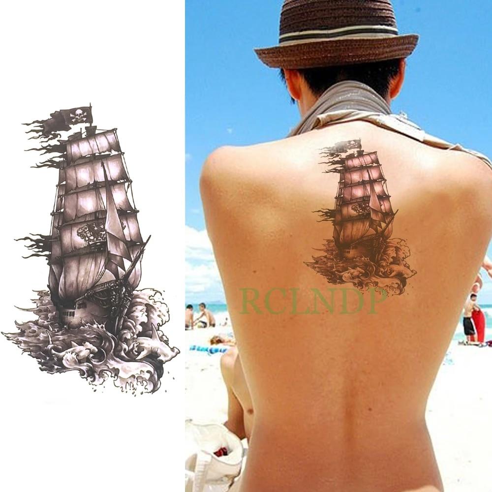 Bein tattoos frauen Rosen Tattoos