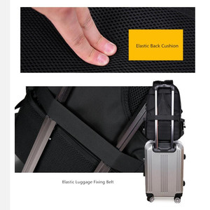 Image 4 - Fengdong 3 sztuk torba zestaw chłopców torby szkolne dla dzieci nieprzemakalny plecak szkolny dla chłopca plecak na ucznia tornister dzieci piórnik piórnik