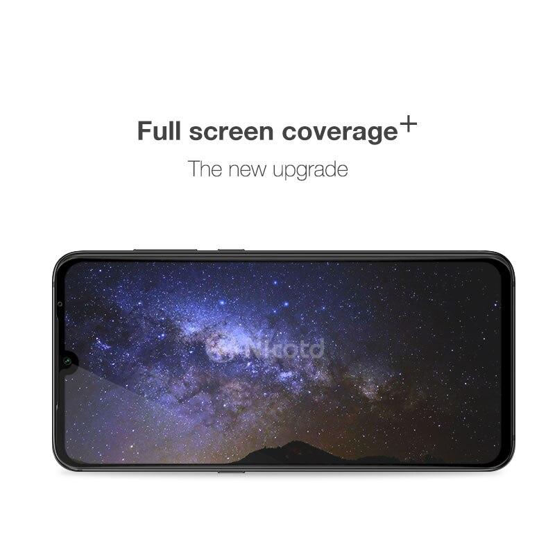 Tempered Glass For Xiaomi Mi 9 Mi8 SE 8lite 9H Screen Protector For Xiomi A2 lite 5X 6X Note7 Full Cover Glass Film Pocophone F1 (5)