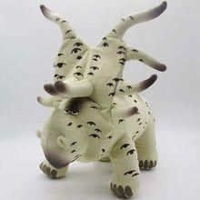 """Хороший динозавр Форрест вудбуш Плюшевые игрушки 1"""" подарок"""