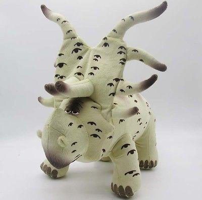 aliexpress com buy new the good dinosaur forrest woodbush plush
