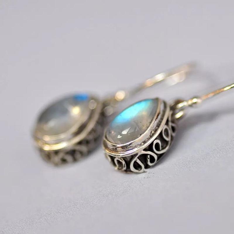 zilveren sieraden india