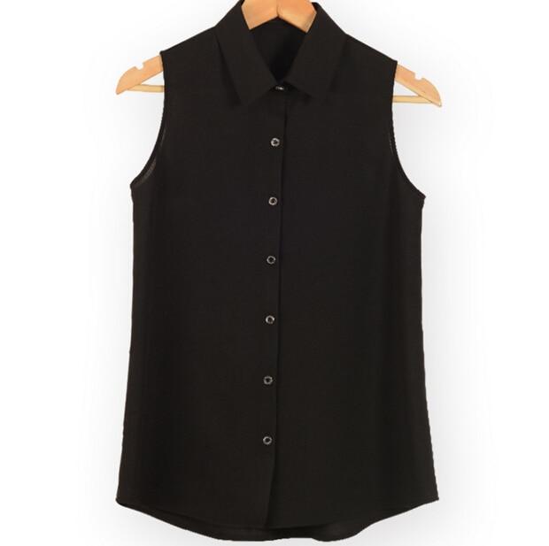 Νέα εργασία μόδας φορούν μπλούζες - Γυναικείος ρουχισμός - Φωτογραφία 2