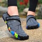 Summer Men Sneakers ...