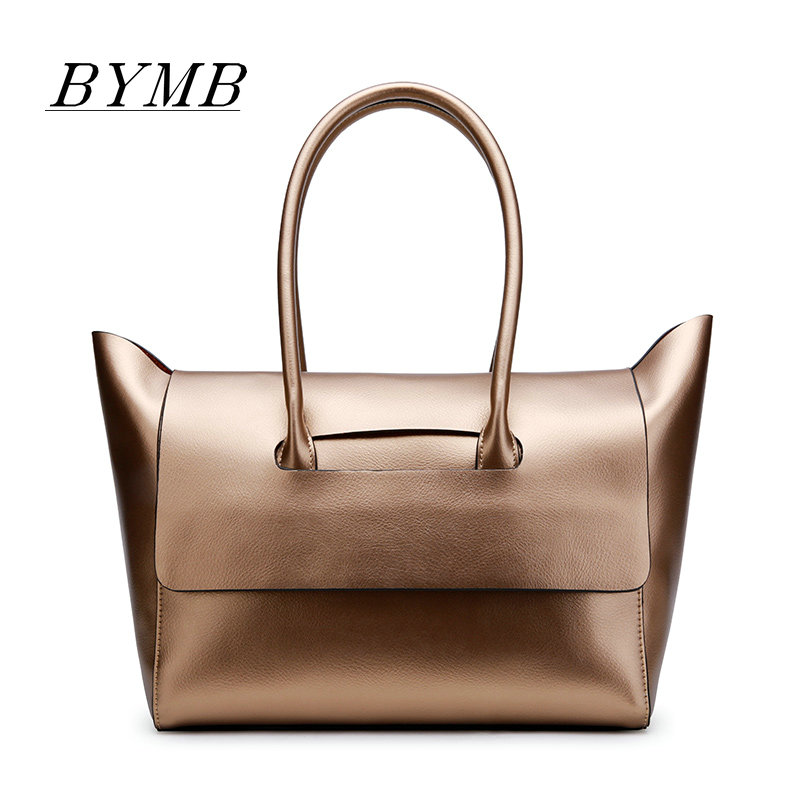 2017 100% Genuine Leather Bag Female Handbag Women Bag Famous Brand Shoulder Crossbody Bags Women Messenger Bag famous brand bag 100