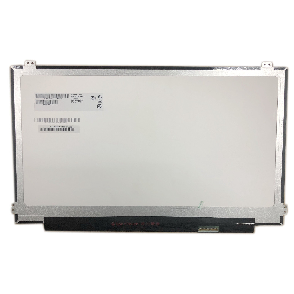 B156ZAN02.0 15.6 4K LCD Screen Display  with No touch Screen B156ZAN02.0 15.6 4K LCD Screen Display  with No touch Screen