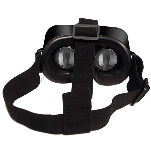 Очки виртуальной реальности для кино комплект светофильтров для камеры mavik наложенным платежом