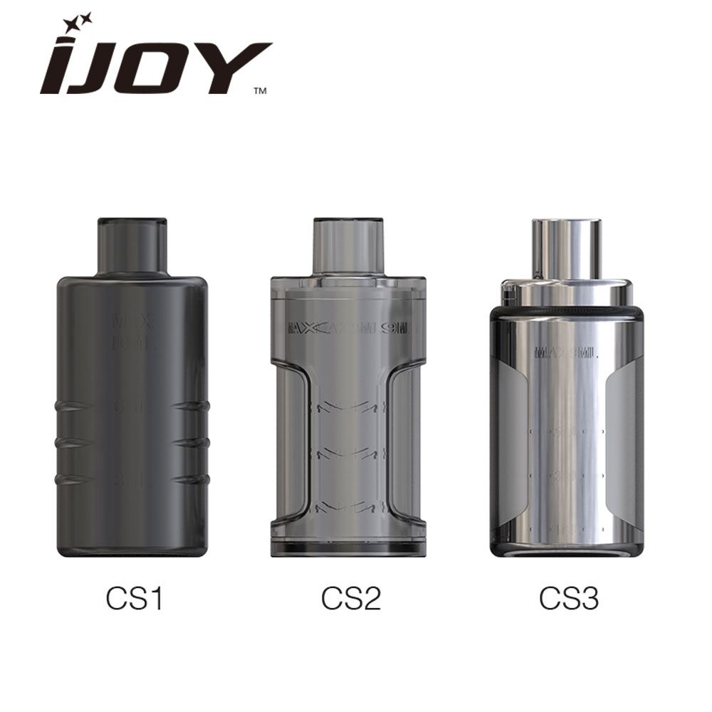 IJOY CAPO Squonk Bottle 9ml Capacity Made From High Quality Silicone Material CAPO Squonk Bottlew for The CAPO Squonker MOD Vape шапка capo capo ca993cunto41