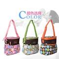 2016 Summer Style Waterproof Baby Diaper Bag Mummy Nappy Bags Multifunctional Mother Bag Maternity Mom Handbag Baby Stroller Bag