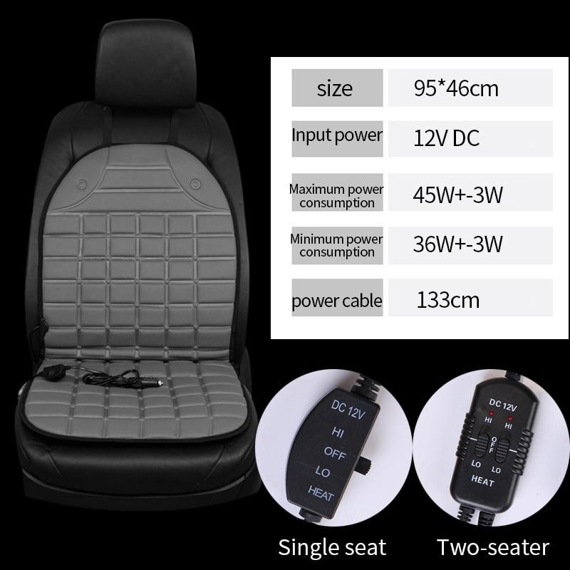 Relingtr/äger Quick L kompatibel mit Peugeot 508 SW//508 RXH ab 2011 VDP Dachbox JUEASY300 300Ltr schwarz
