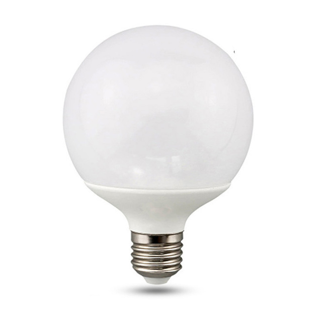 220V 110V Led Bulb Lamp E27 lampada led light 5W 9W 18W SMD 5730SMD bombillas led G80 G95 G120  Energy Saving