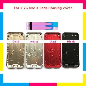 2d4a47ec9f8 JAKCOM B3 banda inteligente Venta caliente en teléfono móvil carcasas para  xperia z para Nokia 1110 para xperia Lt26