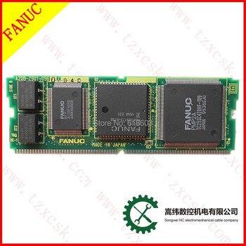 Placa pcb de circuito de fancu A20B-2901-0960 para tarjeta hija