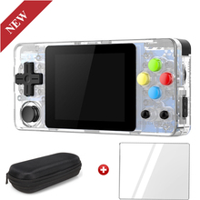 Big Bundle-OPEN SOURCE CONSOLE LDK game 2.6inch Screen, Mini Handheld Children Family Retro