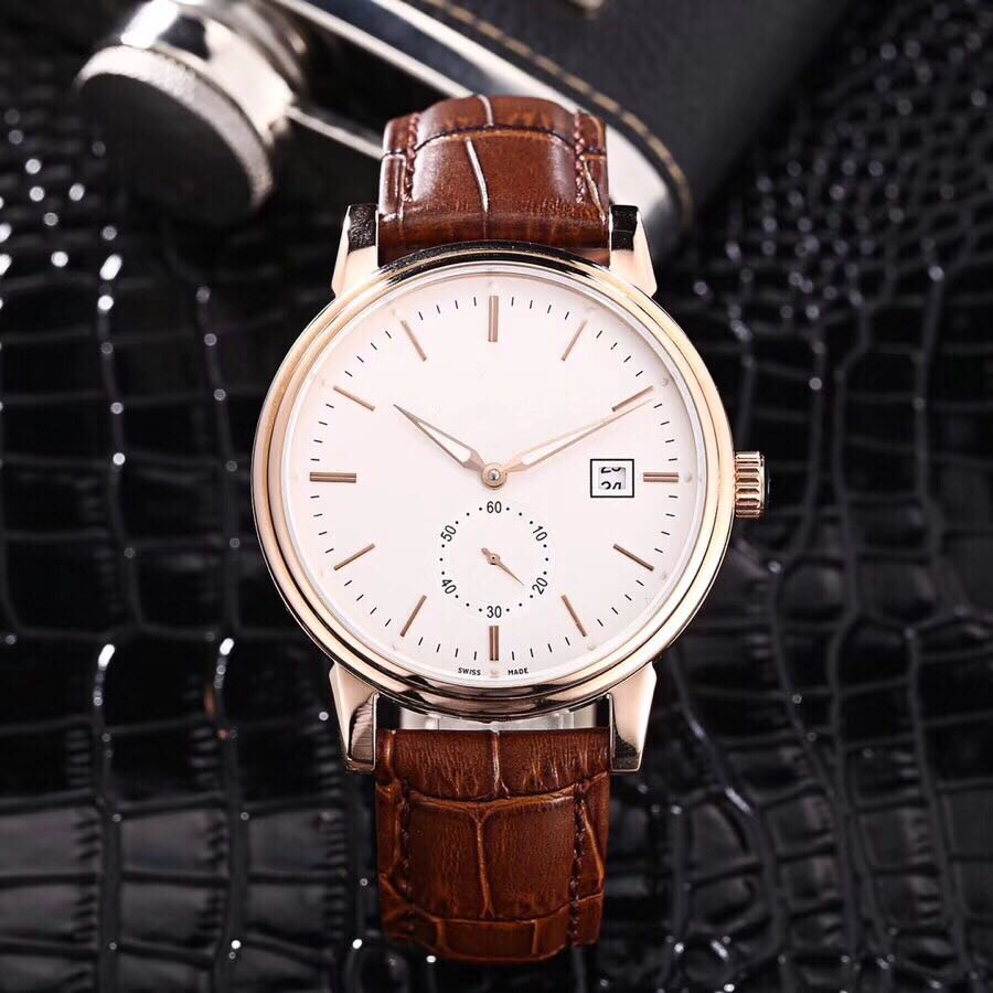 Mens Watches Top Brand Runway Luxury European Design Automatic Mechanical Watch  S0954Mens Watches Top Brand Runway Luxury European Design Automatic Mechanical Watch  S0954