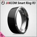 Jakcom r3 boxs anillo nuevo producto inteligente de disco duro usb caja externa de disco duro usb para ssd st500dm005
