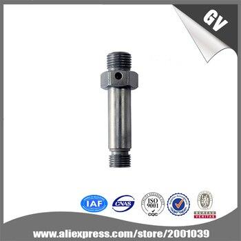 Válvula de pressão para C7/C9 bomba de acionamento, C7/C9 de acionamento da bomba de pressão, válvula de peças common rail