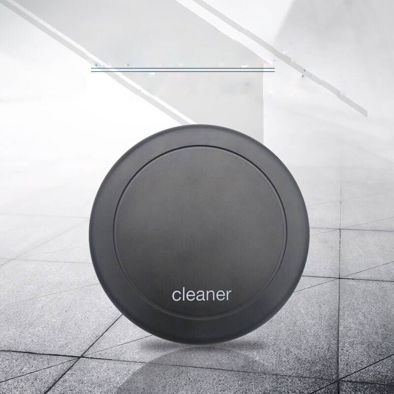 Intelligent Robotic Vacuum Cleaner Automatic Sweeping Machine Home Cleaning Tool Household Wireless Robot Cleaner стоимость