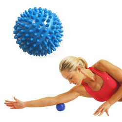 Fitness massage ball therapy trigger full body exercise sports crossfit yoga balls relax relieve fatigue 7.jpg 250x250