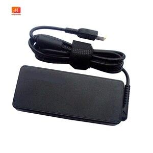 Image 4 - 20 V 3.25A Kare USB Laptop Güç AC Adaptörü Kaynağı için Lenovo G410 G505 G500s G505s G510S B5400 G400 E4430 g405 Z50 70 Şarj