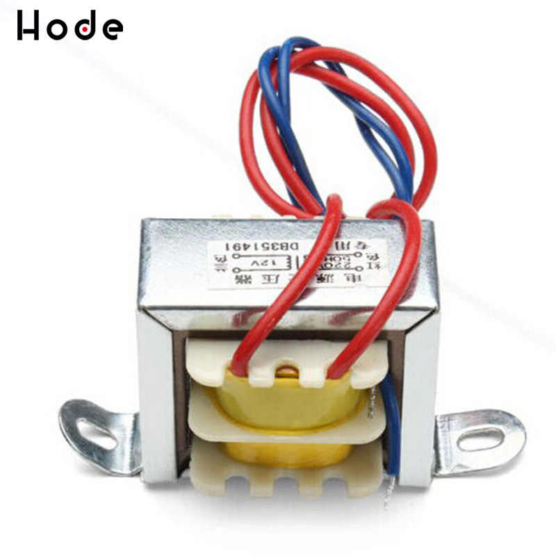 DIY キット EU プラグ LM317 1.25 ボルト-12.5 ボルト調整可能な安定化電圧降圧電源スイートモジュール 220 ボルト