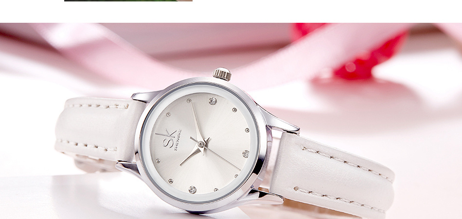 women-watch---K0008L--PC_04