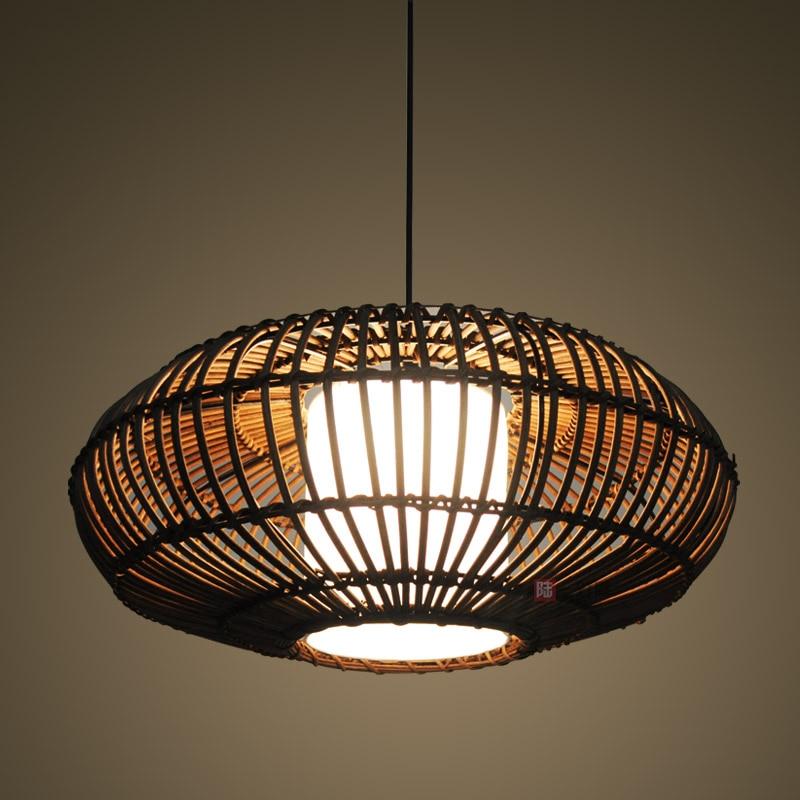 licht lantaarn rustieke koop goedkope licht lantaarn rustieke