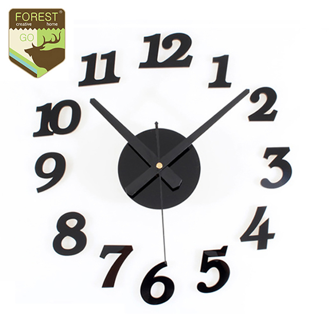Best Picture Of A Clock With Numbers Zachary Kristen
