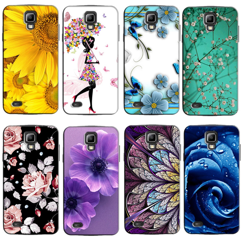 Original Case for Samsung Galaxy S4 I9500 Hard Back Case Cover for Samsung Galaxy S4 Mini S 4 Mini I9190 4.3 Cases Cover Bag