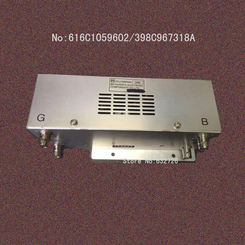Fuji AOM driver Brand new ,616C1059602/398C967318A for Frontier 330/340/500/550/570/590/LP5500/LP5700 digital minilab,ready stoc 356d1060224 fuji minilab part new