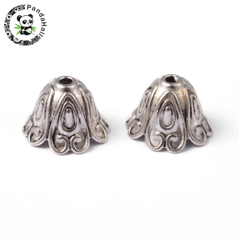 20sets Antique Silver Tibetan Style Wing Hook And Eye Clasps Finding Diy 25x12mm Latest Technology Jewelry Findings