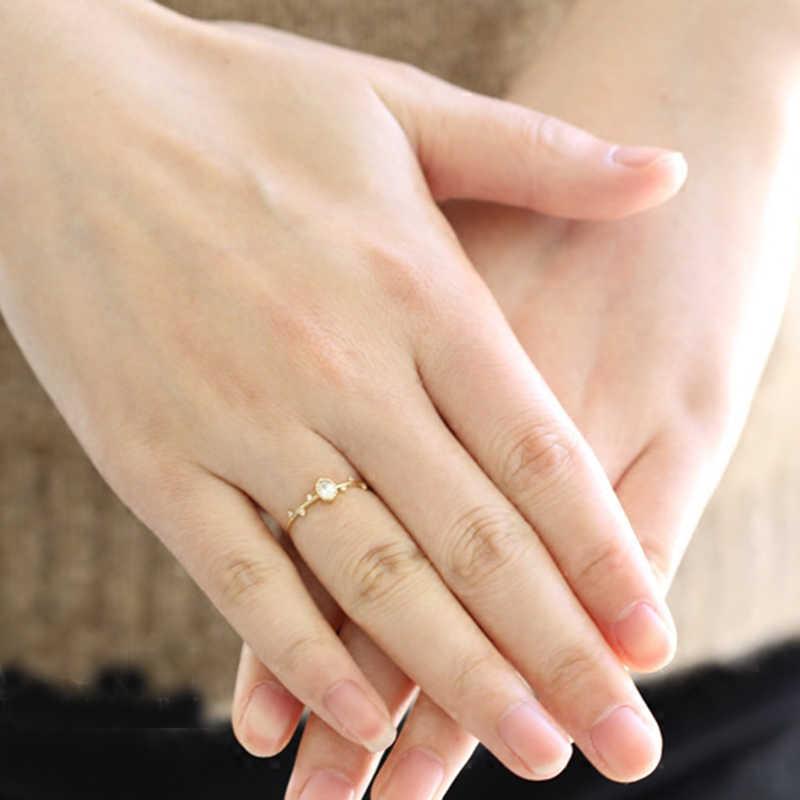 Картинки обручальное кольцо на пальце, описание ним картинка