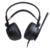 Atualizado G941 sômica Fones De Ouvido graves Profundos Stereo 7.1 surround Gaming headset Jogo Over-Ear Fone De Ouvido com Luz para PC jogo