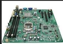 server motherboard for PowerEdge T110 system mainboard LGA1156 X744K 7GPTK well tested working