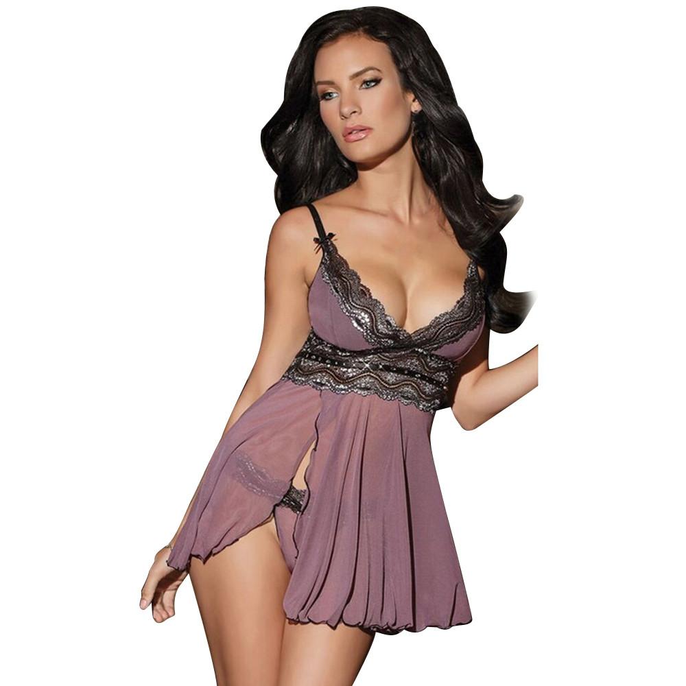 Popular Sale Lingerie-Buy Cheap Sale Lingerie lots from China Sale ...