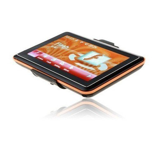 FREE 47% discount 5.0 inch Car GPS navigation,multi languages,free World map+2G SD card