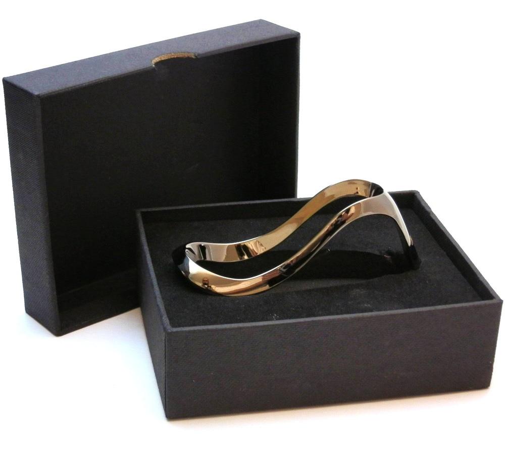 12pcs/lot New shoes design cigarette holder smoking metal pipe click n vape wooden sneak a toke