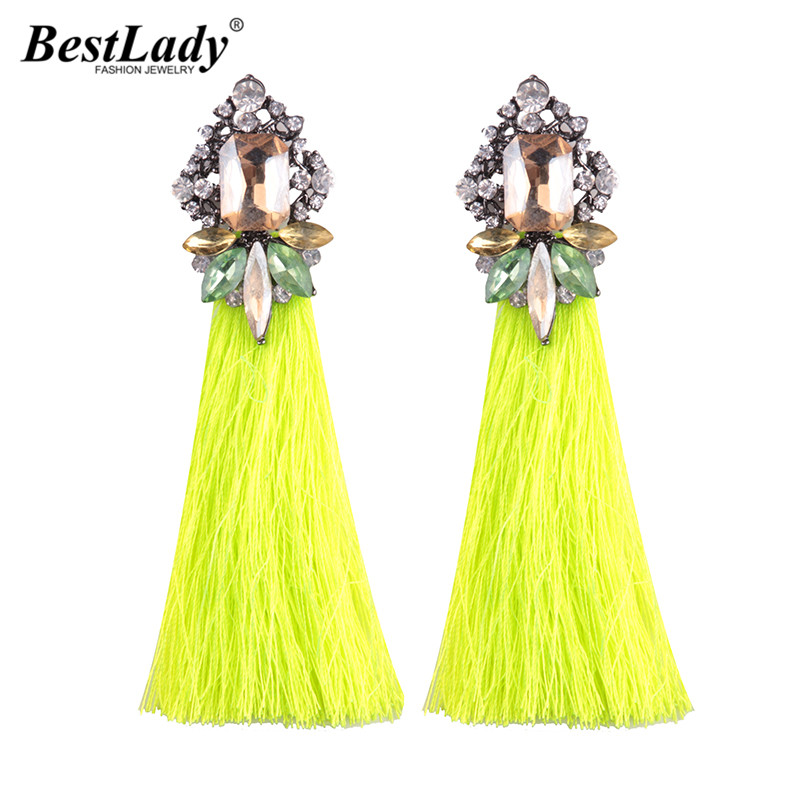 Best Fashion Aliexpress Store For Drop Shipping