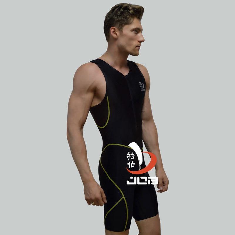 2015 Sublimace Vlastní triatlon Cyklistika Jednodílný oblek / Tri oblek / Triatlonový oblek běží s podložkami pro sport
