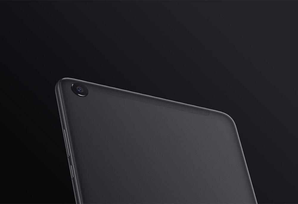 Original Xiaomi Mi Pad 4 Teblets 8 1920x1200 FHD 13.0MP+5.0MP Dual Ca-mera 1610 Screen 32GB64GB Tablet 13MP Mi Pad 4 (12)
