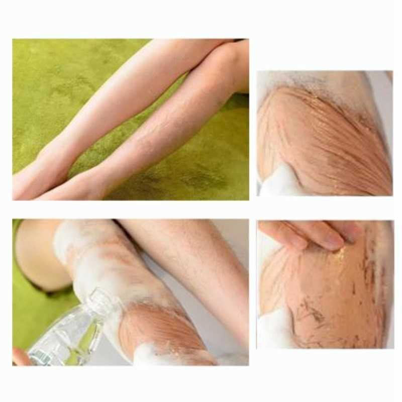 60ml After Wax Treatment Lavender Oil Spray Hair Removal Waxing Skin Care  Beauty Men and Women