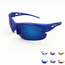 #2016 NEW ARRIVAL# Outdoor Sports Bicycle Glasses UV400 Cycling Glasses Bike Sunglasses Men Women Bicicleta MTB Goggles Eyewear
