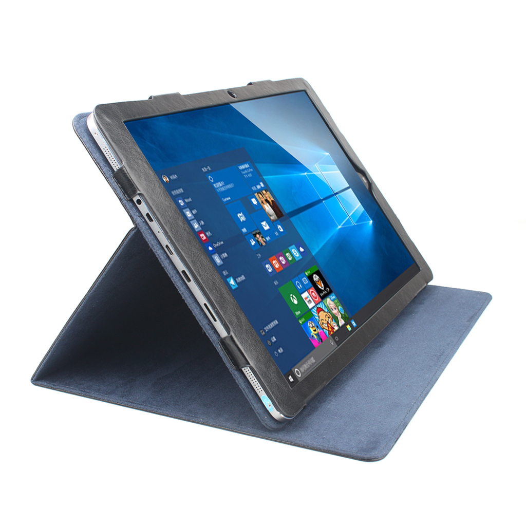 Luxury PU Leather Protective Flip Case CHUWI Hi 13 Hi13 High Quality Full Body Folding Stand Design Hi13 Tablet 13.5 Cover Case