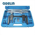 Camshaft Alignment Engine Timing Tool Kit Set For BMW N51/N52/N53/N54/1/3/5 Series Engine Tools
