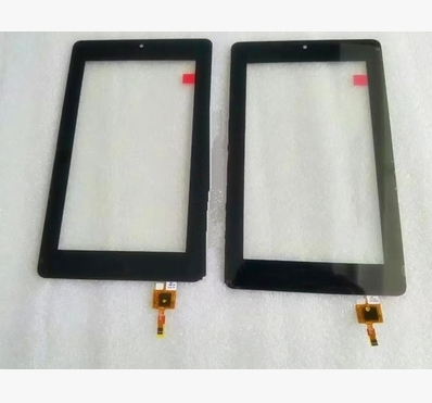 New original tablets more capacitive touch screen 070588-01A-V2 free shipping