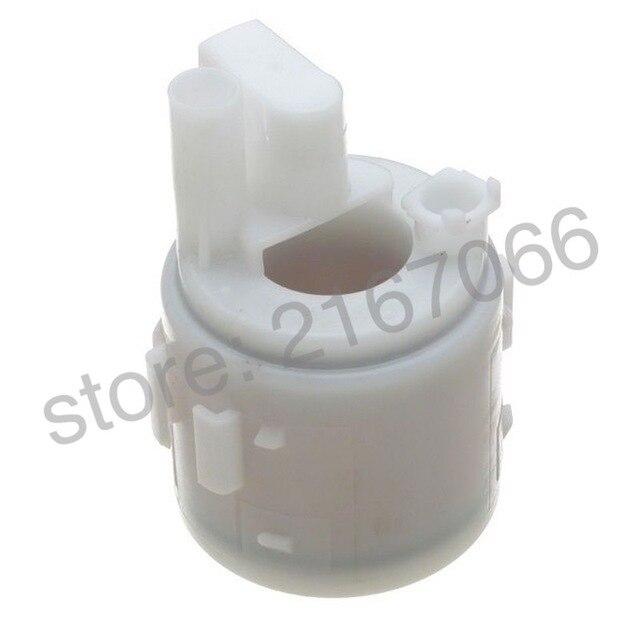 fuel filter fits nissan x trail 2000 2001 2002 2003 2004 2005 2006fuel filter fits nissan x trail 2000 2001 2002 2003 2004 2005 2006 2007 qr20