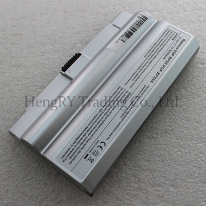 HSW Новый VGP-BPS8 Аккумулятор для ноутбука SONY VAIO VGN-FZ140E FZ240E VGP-BPS8 PCG-394L VGP-BPS8A VGP-BPS8B VGN-FZ20 VGN-FZ25