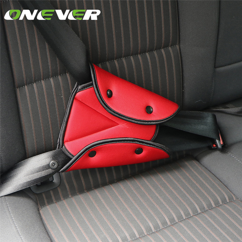 Aliexpress.com : Buy Car Seat Protector Mat Waterproof Cushion Baby Safety Pet Dog Back Blanket