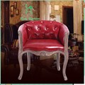 The study chair artical country real wood contracted eat chair restoring ancient ways