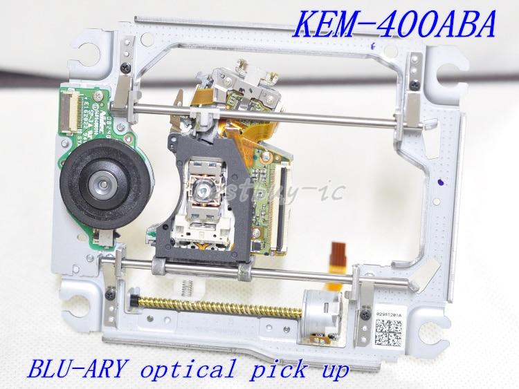 ФОТО KES-400A / KEM-400ABA  ForBLU-ARY Laser head  (KEM-400AAA)